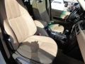 2007 Chawton White Land Rover Range Rover HSE  photo #21