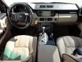 2007 Chawton White Land Rover Range Rover HSE  photo #30