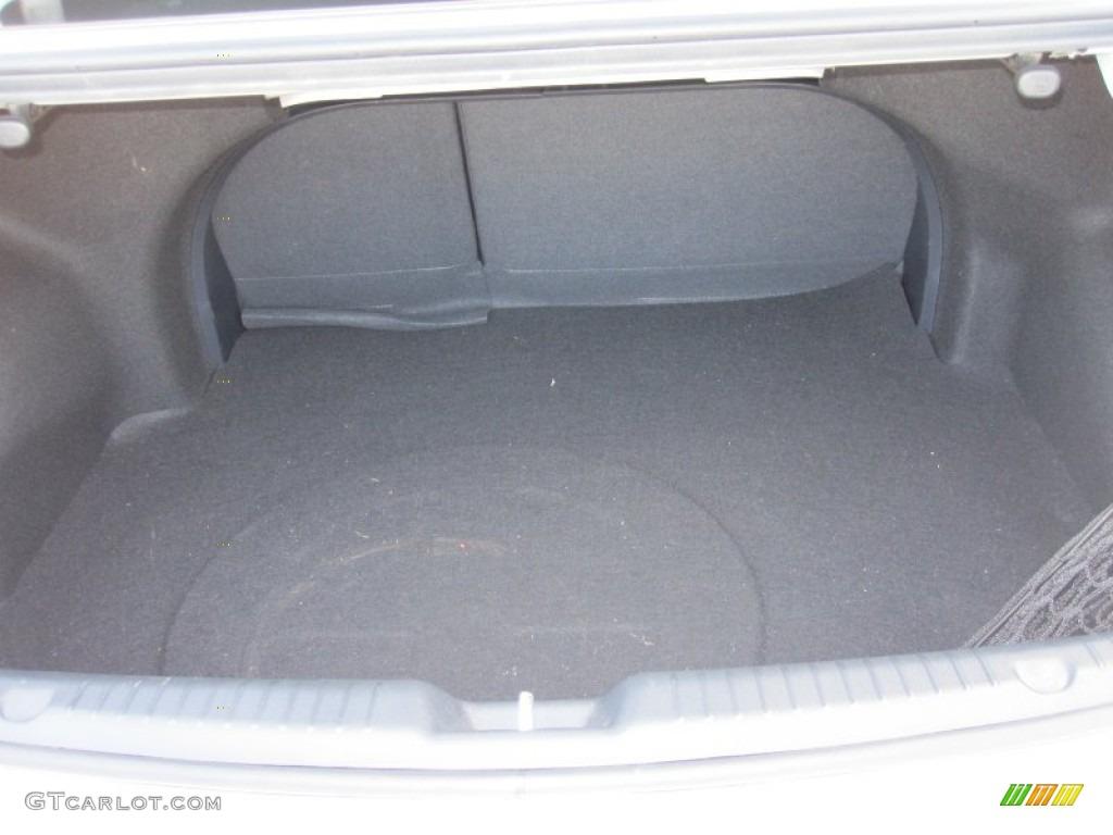 2011 Kia Forte Koup Ex Trunk Photo 55360565 Gtcarlot Com