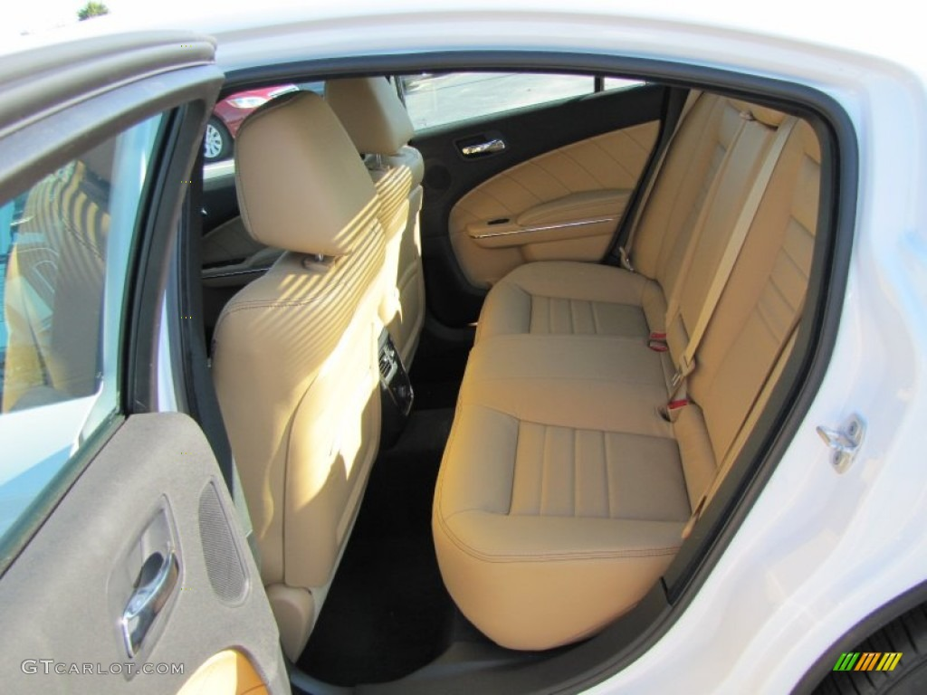tan black interior 2012 dodge charger r t plus photo 55362797. Black Bedroom Furniture Sets. Home Design Ideas