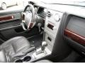 2008 Silver Birch Metallic Lincoln MKZ Sedan  photo #5