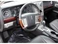 2008 Silver Birch Metallic Lincoln MKZ Sedan  photo #13