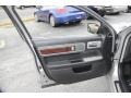 2008 Silver Birch Metallic Lincoln MKZ Sedan  photo #14