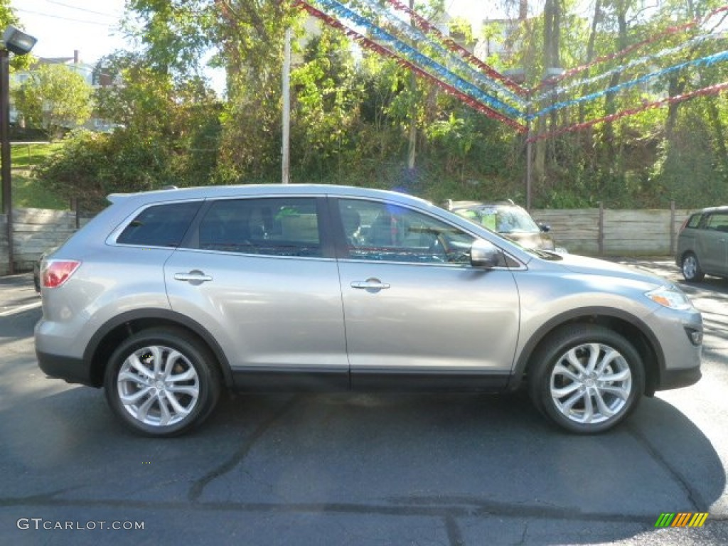 2013 mazda cx 9 reliability consumer reports autos post. Black Bedroom Furniture Sets. Home Design Ideas
