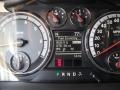 2012 Bright White Dodge Ram 1500 Laramie Crew Cab  photo #14