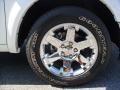 2012 Bright White Dodge Ram 1500 Laramie Crew Cab  photo #25