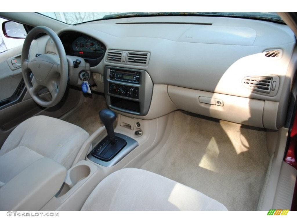 2010 mitsubishi galant with Interior 55408836 on CreationDetail likewise SG CH 128 likewise Watch moreover Exterior 50506876 as well KMITSUpage3.