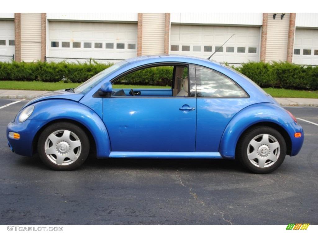 1998 volkswagen beetle tdi. Black Bedroom Furniture Sets. Home Design Ideas