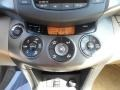 Sand Beige Controls Photo for 2011 Toyota RAV4 #55445680