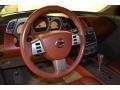 Cabernet Dashboard Photo for 2003 Nissan Murano #55460732