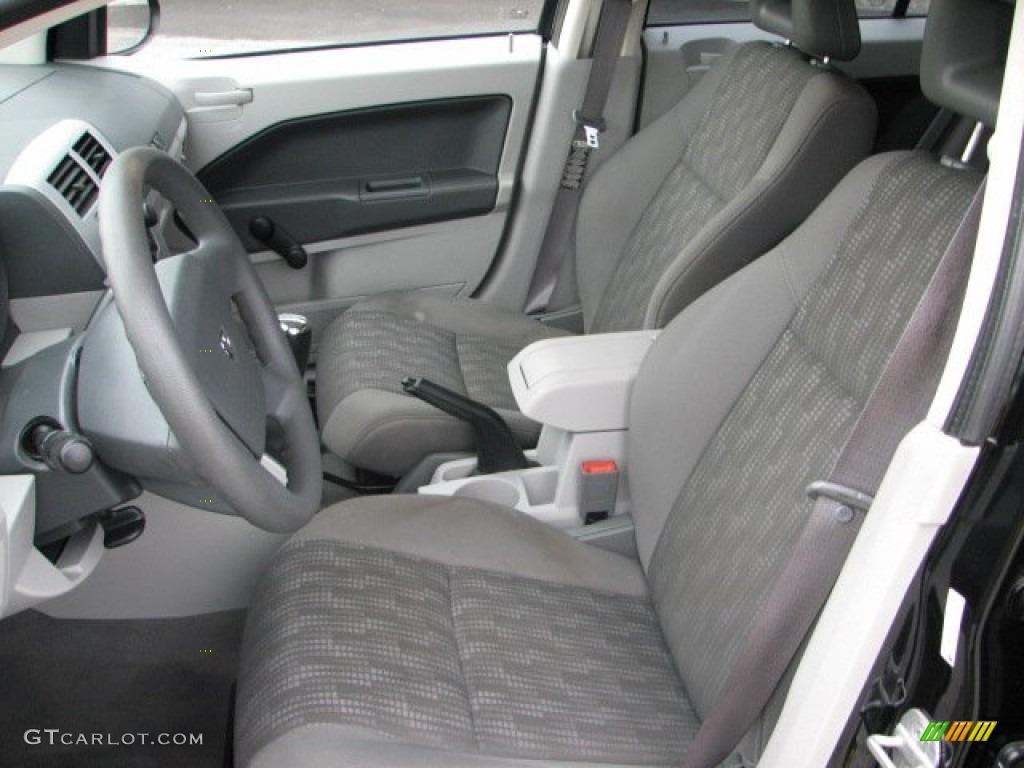 2007 Dodge Caliber Throttle Body Diagram 2007 Free Engine Image For User Manual Download