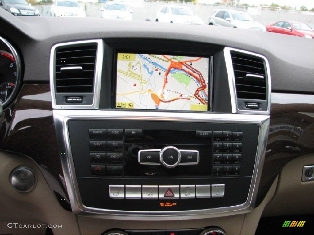the mercedes benz color codes for navigation Learn how to get the most from the maps, route instructions and other display  features of your comand® navigation system from mercedes-benz.