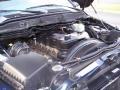 5.9 Liter OHV 24-Valve Turbo Diesel Inline 6 Cylinder 2007 Dodge Ram 3500 SLT Quad Cab Dually Engine