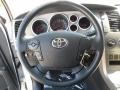 Black Steering Wheel Photo for 2012 Toyota Tundra #55469507