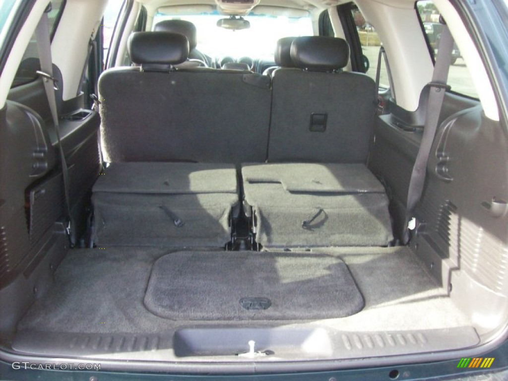 Trunk 55474206 in addition 2006 Buick Lucerne CXL besides Interior 61127081 furthermore Exterior 60853511 likewise File 2006 LL8  Vortec 4200  engine in 2006 Chevrolet Trailblazer. on gmc envoy engine