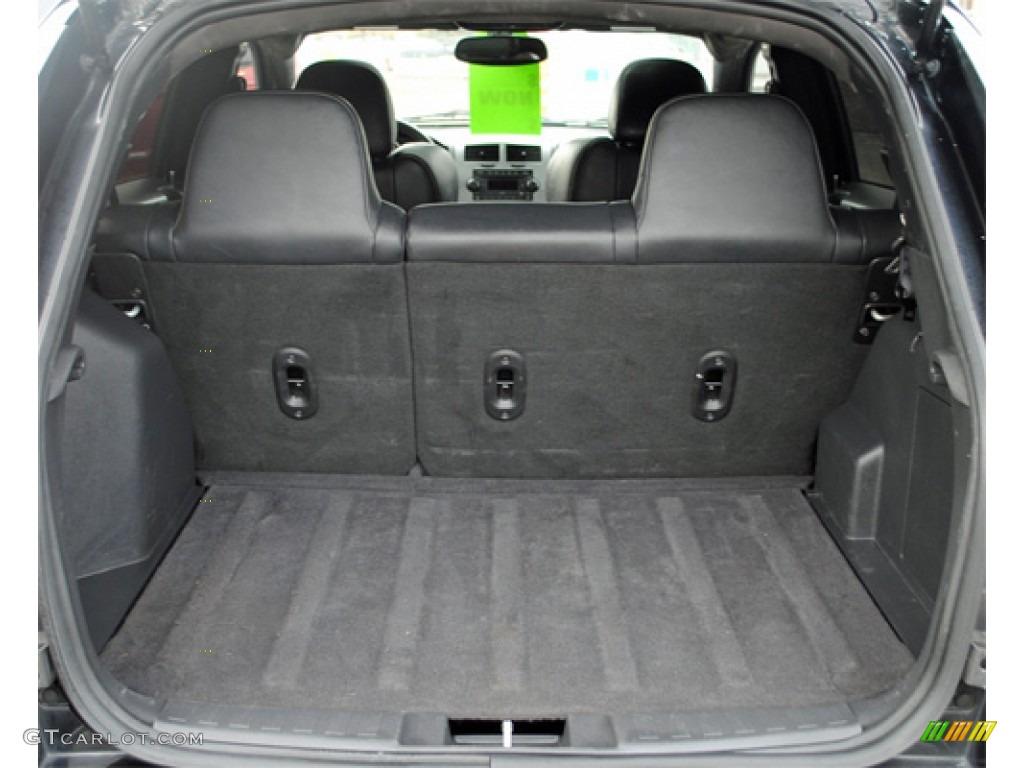 2008 Dodge Caliber Interior 2018 Dodge Reviews