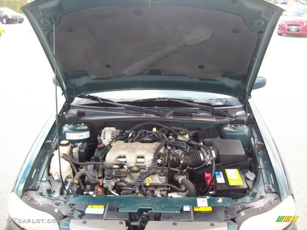 1999 chevrolet malibu ls sedan 3.1 liter ohv 12-valve v6 ... 1999 malibu 3 1 engine diagram 1991 pontiac 3 1 engine diagram