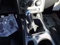 Dark Slate Gray Transmission Photo for 2012 Dodge Challenger #55506584
