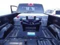 2010 Brilliant Black Crystal Pearl Dodge Ram 3500 Big Horn Edition Crew Cab 4x4 Dually  photo #15