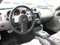 Frost Dashboard Photo for 2004 Nissan 350Z #55515248