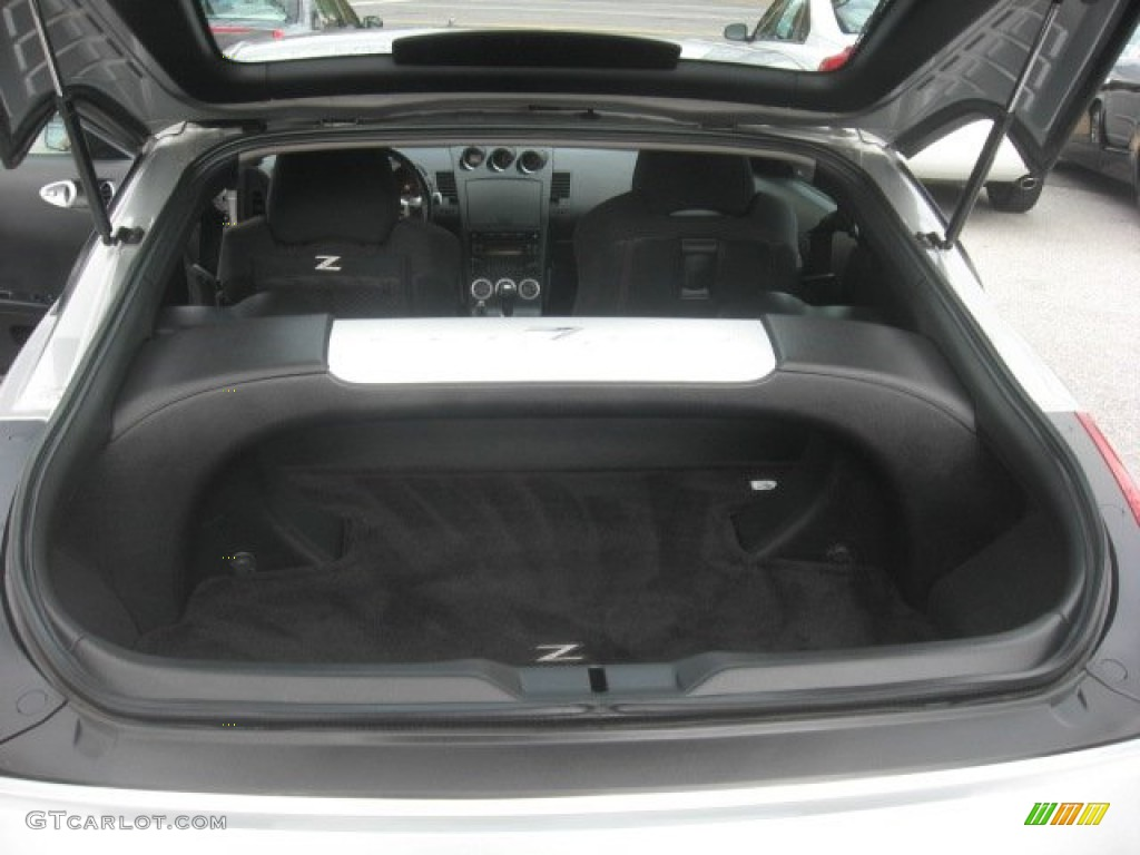 Carbon black interior 2004 nissan 350z coupe photo 55521653 carbon black interior 2004 nissan 350z coupe photo 55521653 vanachro Image collections