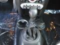 Grey/Carbon Black Transmission Photo for 2007 Mini Cooper #55523201