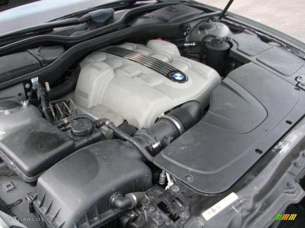 2004 Mazda Rx8 Engine Rx 8 Car Pictures Bmw E66 Diagram E65 Of Wiring Elsalvadorla