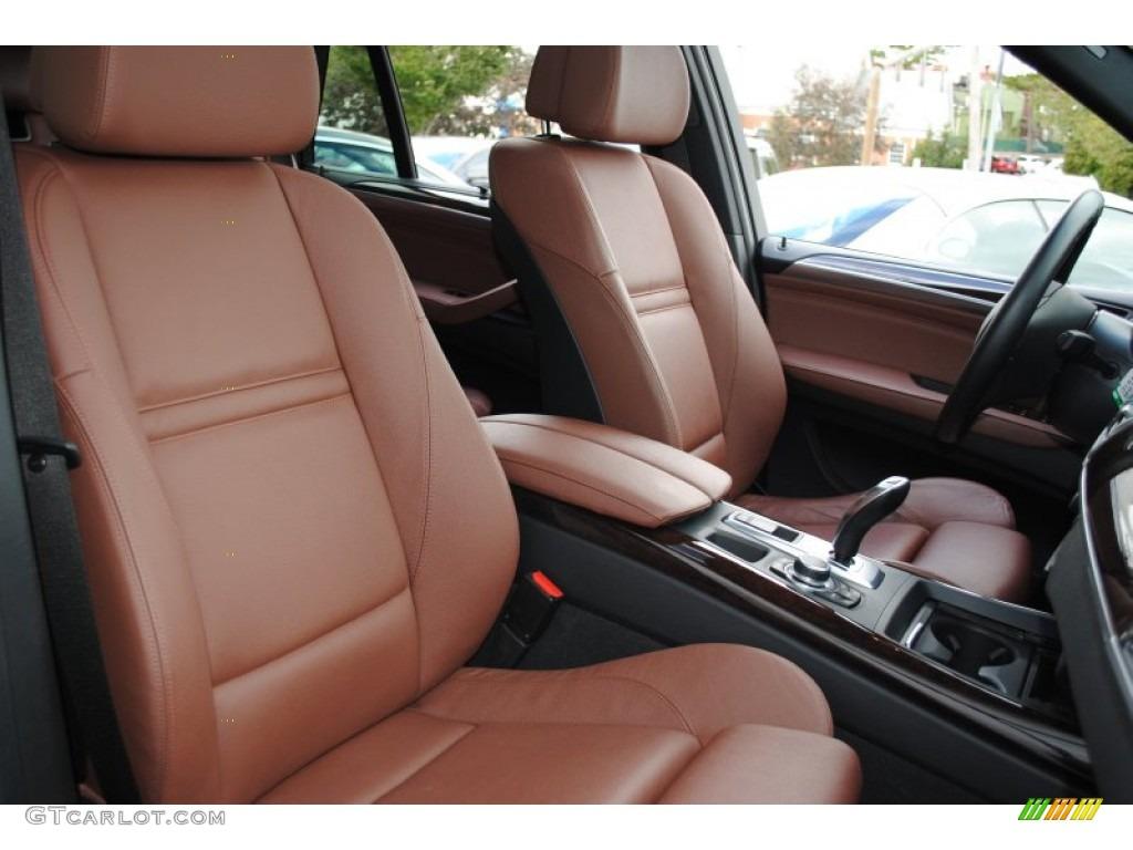 2011 Bmw X5 Xdrive 35i Interior Photo 55547181 Gtcarlot Com