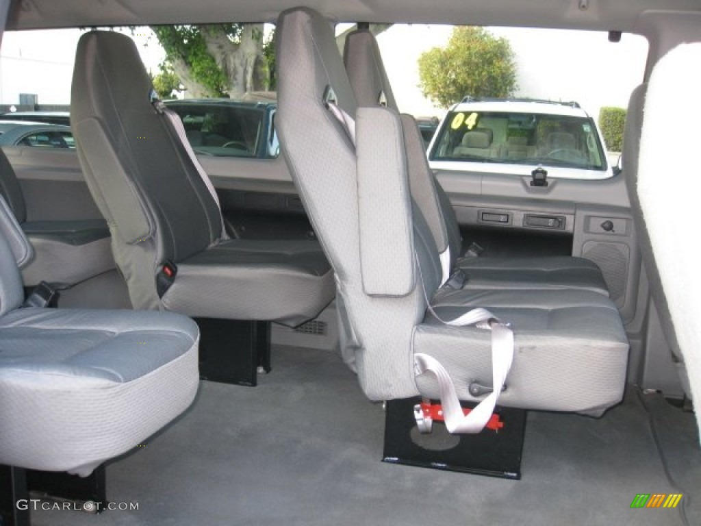 4x4 Van For Sale moreover Exterior 39887020 likewise Interior 68474671 furthermore 2013 Land cruiser together with 10 Ford E350 Ambulance 179924304. on ford e series van e350