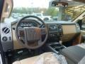 Adobe Dashboard Photo for 2012 Ford F250 Super Duty #55557697