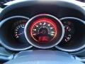 2011 Bright Silver Kia Sorento SX V6  photo #17