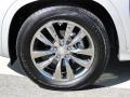 2011 Bright Silver Kia Sorento SX V6  photo #34