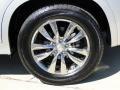 2011 Bright Silver Kia Sorento SX V6  photo #35