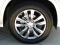 2011 Bright Silver Kia Sorento SX V6  photo #37