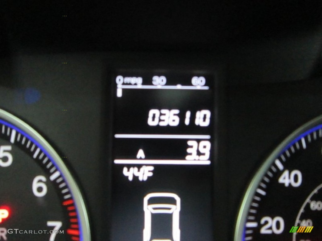 2008 CR-V EX-L 4WD - Royal Blue Pearl / Black photo #20