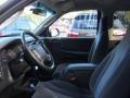 2004 Black Dodge Dakota Stampede Club Cab  photo #17