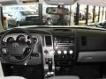 Graphite Dashboard Photo for 2012 Toyota Tundra #55601976
