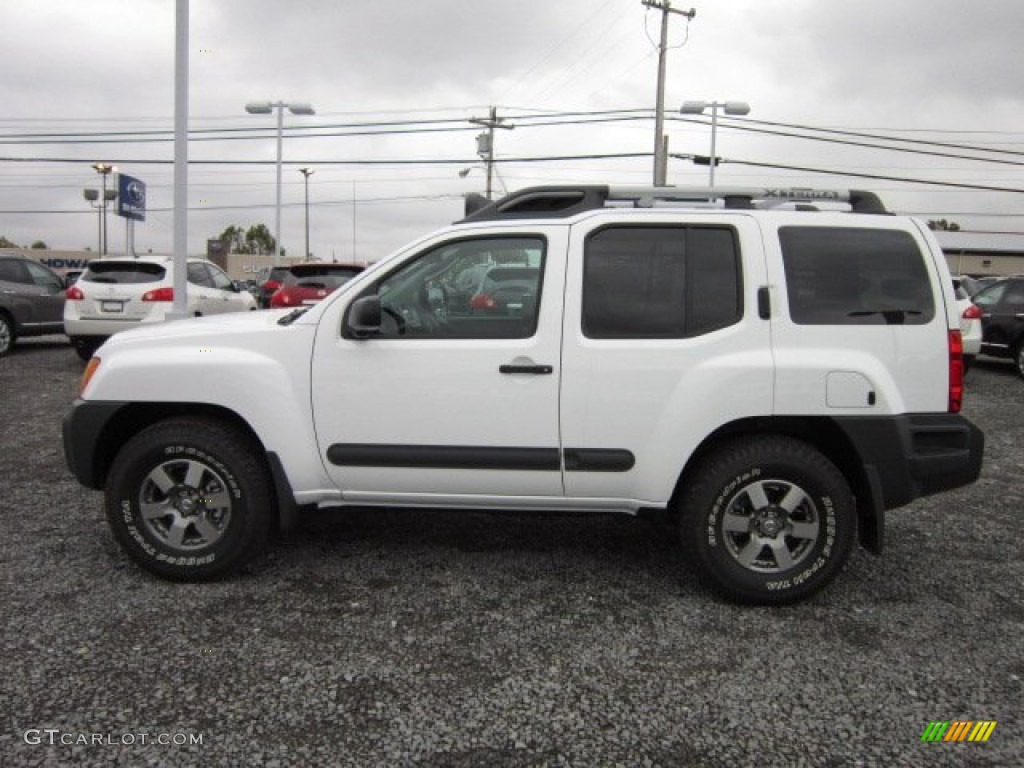 2012 nissan xterra with Exterior 55607909 on My prerunner navara moreover Watch moreover Exterior 55607909 additionally 2002 in addition Manuales Nissan.