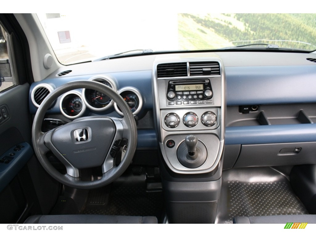 together with Tumblr M Ucz Swys Roi Yvo additionally Vent besides Hqdefault in addition . on honda element dash removal