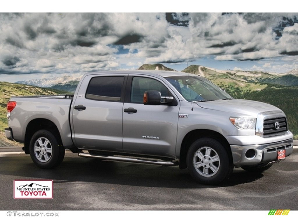 2007 toyota tundra reliability reports. Black Bedroom Furniture Sets. Home Design Ideas