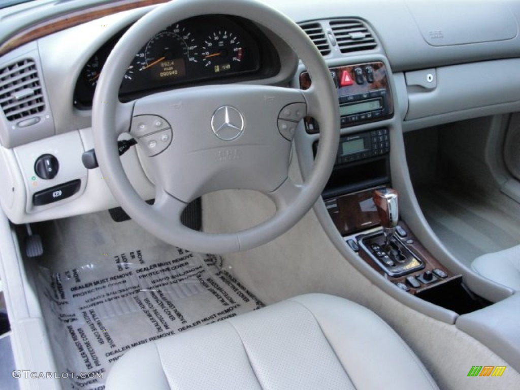 For Sale also Lorinser Ml Black White additionally 231508408322 furthermore Watch likewise Interior 55614475. on mercedes clk430 engine