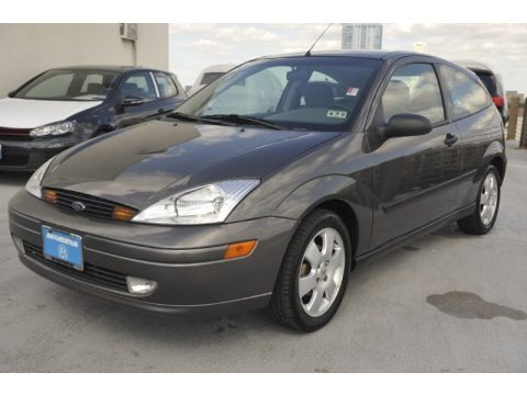 2002 ford focus zx3 coupe data info and specs. Black Bedroom Furniture Sets. Home Design Ideas