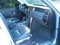 Charcoal/Jet Dashboard Photo for 2005 Land Rover Range Rover #55639718