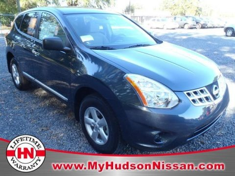 2012 nissan rogue s special edition data info and specs. Black Bedroom Furniture Sets. Home Design Ideas