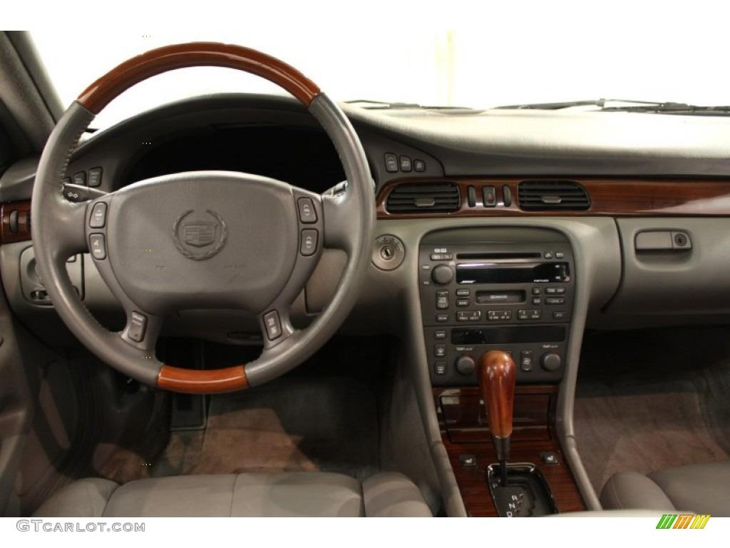 2000 Cadillac Deville Dashboard Carburetor Gallery