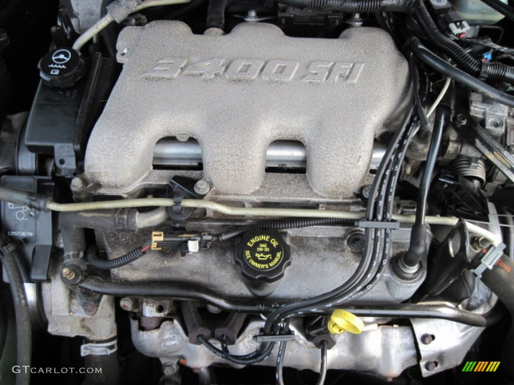 2002 pontiac grand am se coupe 3.4 liter ohv 12-valve v6 engine photo #55661878 | gtcarlot.com 2000 grand am 3 4 engine diagram dodge grand caravan 3 6 engine diagram #15