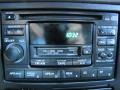 Gray Audio System Photo for 1998 Nissan Frontier #55664821