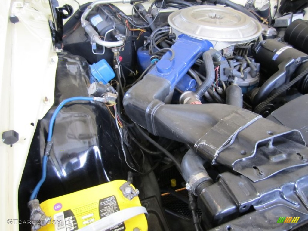 1978 ford 400 engine specs  1978  free engine image for
