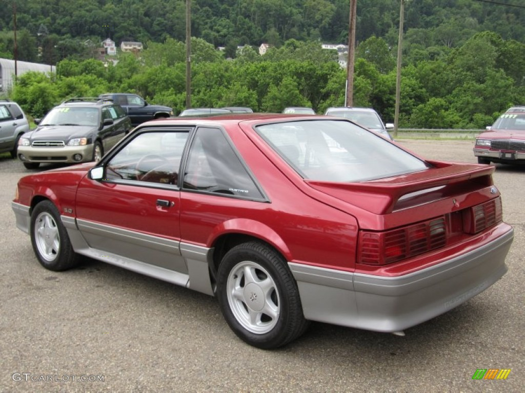 Exterior 70688048 together with 22978 1988 mitsubishi mirage turbo colt turbo furthermore Fox Body Throttle Bodies Facts And Fundamentals as well News likewise 251128 1987 Ford Mustang Gt Hatchback 2 Door. on 1987 mustang gt engine