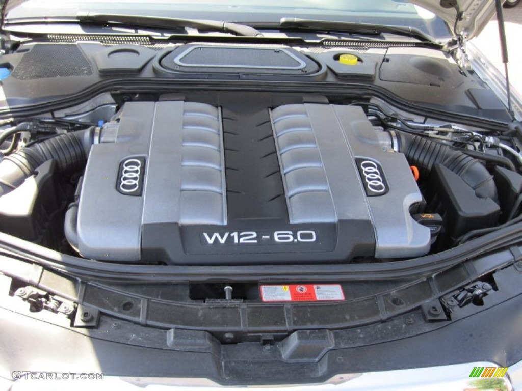 w12 engine specs  w12  free engine image for user manual Audi A3 Engine Audi RS6 Engine
